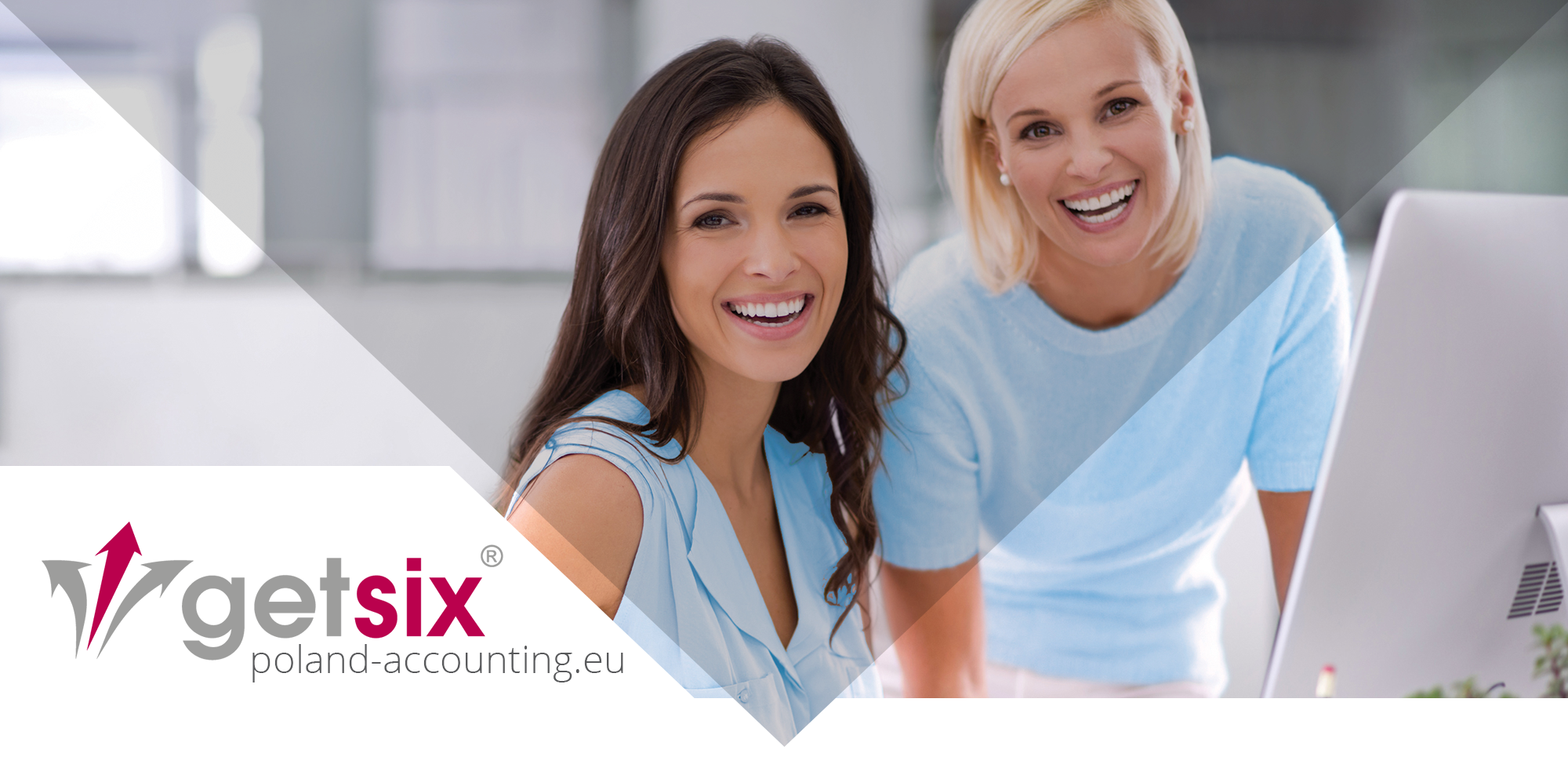 getsix® Design header poland-accounting